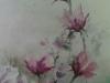flor-rosa